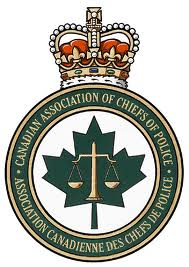 Toursec @ the Canadian Chief's of Police Conference on Events